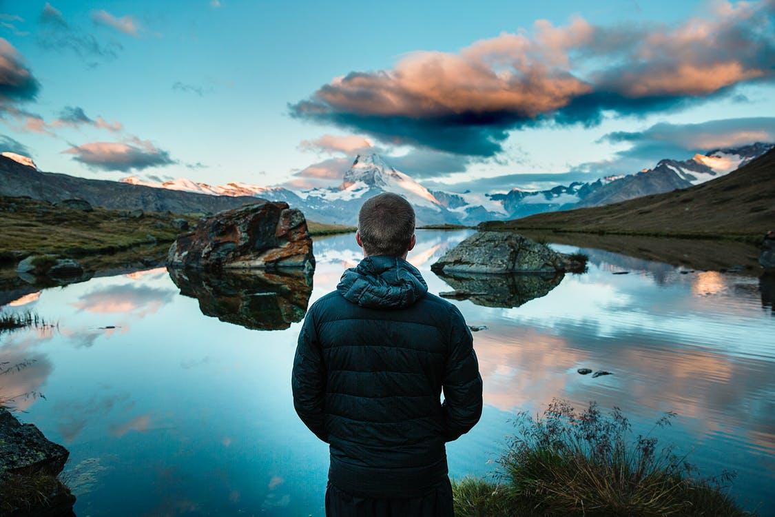 Psychological Testing – Emmaus Counseling Center